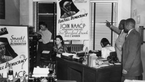 021012-national-this-day-black-history-naacp