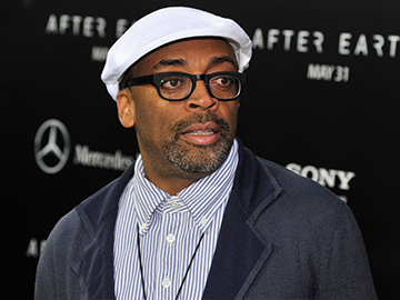 Spike-Lee-NAACP