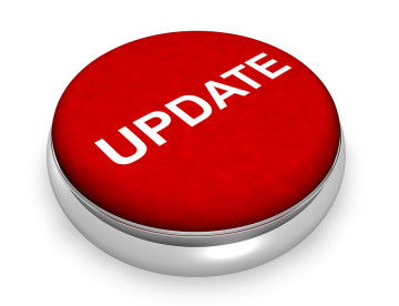 bigstock_Online_Update_11303201[1]